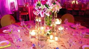 wedding rental supplies wedding decoration rentals reception decoration wedding decor
