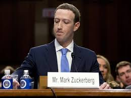 Best Memes On Facebook - mark zuckerberg answered questions in the us senate and twitter