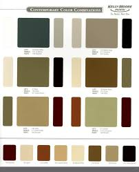 home design exterior color schemes best 25 exterior color schemes ideas on home exterior