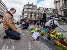 Texas travel abroad images 4 texas tech students safe after brussels attacks belgium 39 study jpg