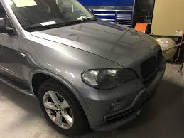 xbimmers bmw x5 e70 x5 3 0si build journal stage i