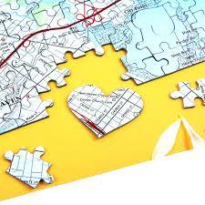 map usa puzzle cool math map usa cool math map usa puzzle cool math major tourist