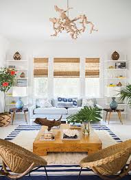 Pinterest Beach Decor 340 Best Home Tours Images On Pinterest Beach House Decor