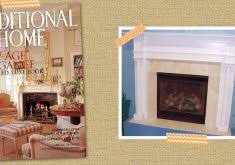 Custom Electric Fireplace by Febo Flame Electric Fireplace Insert Fireplaces