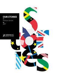 chronodrive si e social edhec business our stories by edhec business issuu