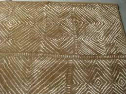 Pottery Barn Zig Zag Rug Discontinued Pottery Barn Area Rugs On Popscreen