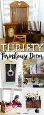 best 25 farmhouse dressers ideas on pinterest farmhouse master