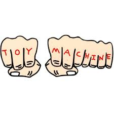 finger tattoo stickers what a dope fake hand finger tattoo sticker the toy machine fists