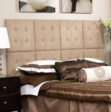 Wall Hung Headboard by Wall Mounted Headboards Loccie Better Homes Gardens Ideas