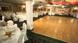 reception banquet halls taj banquet