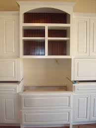 sherwin williams roman column cabinets paint colors