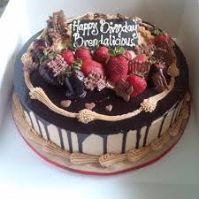 online birthday cake buy cake allurement online best and birthday cakes
