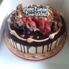 online birthday cake buy cake allurement online best and birthday cakes