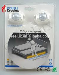 motion activated led light strip led motion sensor led strip light led motion sensor led strip light