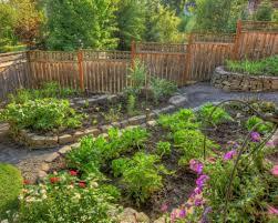 organic garden design organic garden design green business ideas
