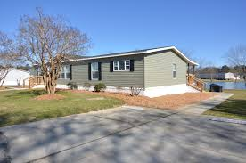one bedroom apartments in statesboro ga manufactured home lots for rent eagle village statesboro ga