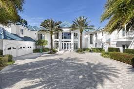 100 15 old house lane santa barbara ca real estate homes 15 old house lane custom built grand estate on butler chain 5410 osprey isle ln