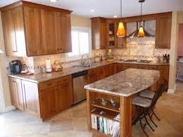Aluminum Kitchen Cabinets Best Eco Friendly Kitchen Cabinets Ecofriend