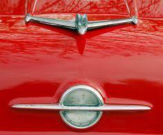 1950 oldsmobile 88 emblem reger jpg 900 597