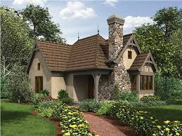 english style house plans english cottage style elevations english cottage style house