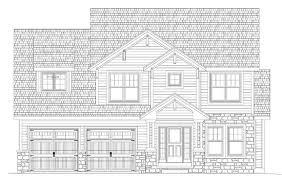 new construction home plans new construction homes for sale split levels
