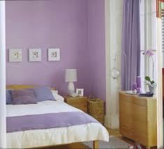 Farbe Im Wohnzimmer Dekorative Wandgestaltung Mit Farbe Dekorative Maltechniken