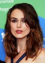 womens hair cuts for square chins 19 best what hairstyles should i choose images on pinterest