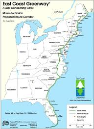 map of usa states and capitals and major cities map usa east coast states capitals major tourist fair