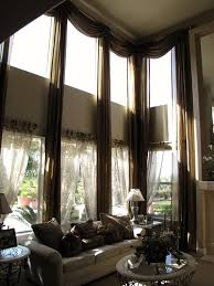 20 Foot Curtains 195 Best Drapes Images On Pinterest Curtains Window Treatments 20