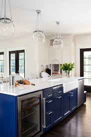 kitchen island with refrigerator efficient kitchen islands with sinks and dishwashers you can get