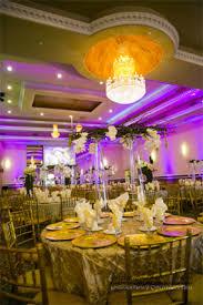 banquet halls in sacramento events wedding reception
