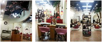 four seasons nails nail salon in denver co nail salon 80211 co