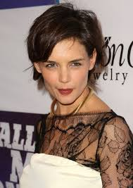 pictures of womens short hairstyles for over 40 short haircuts for over 40 hair style and color for woman