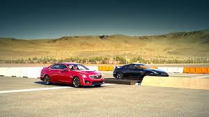 nissan gtr vs corvette z06 forza 6 2016 cadillac cts v sedan vs nissan gt r vs corvette z06