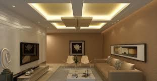 living room modern pop false ceiling designs lighting 2017