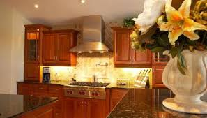 Building Upper Kitchen Cabinets How To Remove The Upper Kitchen Cabinets Homesteady