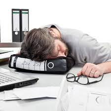 gadget bureau oreiller de bureau classeur à 18 99