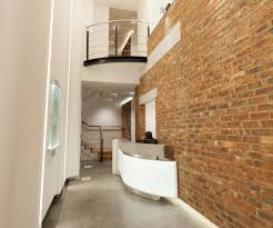shaftesbury u0027s sustainable retrofit at 22 ganton street better