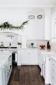 white cabinets kitchen ideas kitchen ideas top kitchen designs inspirational wood look