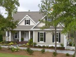 Country House Plans French Southern Living Low Country House Plans House Design
