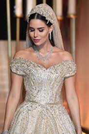 dana wolley 8 best dana wolley wedding dress images on pinterest short