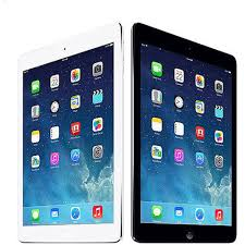 best ipad deals black friday in us apple ipad air 2 wi fi cellular tablet 128 gb 9 7