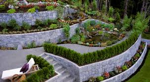 garten und landschaftsbau biermann startseite - Garten Und Landschaftsbau
