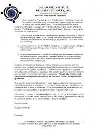 exles of lpn resumes licensed practical resume sle template sles cv exle
