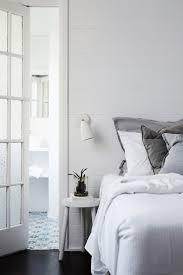 best 25 white gray bedroom ideas on pinterest grey bedrooms
