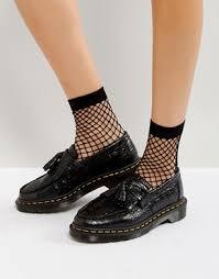 Dr Comfort Footwear Australia Women U0027s Shoes Shoes Sandals U0026 Sneakers Asos