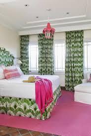 anne hepfer interiors high fashion home blog