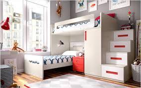 coiffeuse chambre ado chambre ado fille mezzanine galerie et étourdissant avec lit images