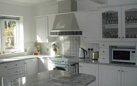 Spraying Kitchen Cabinet Doors by Acceptable Paint Kitchen Cabinets Laminate Tags Paint Kitchen