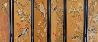 decorative artwork for homes the decorative arts society home